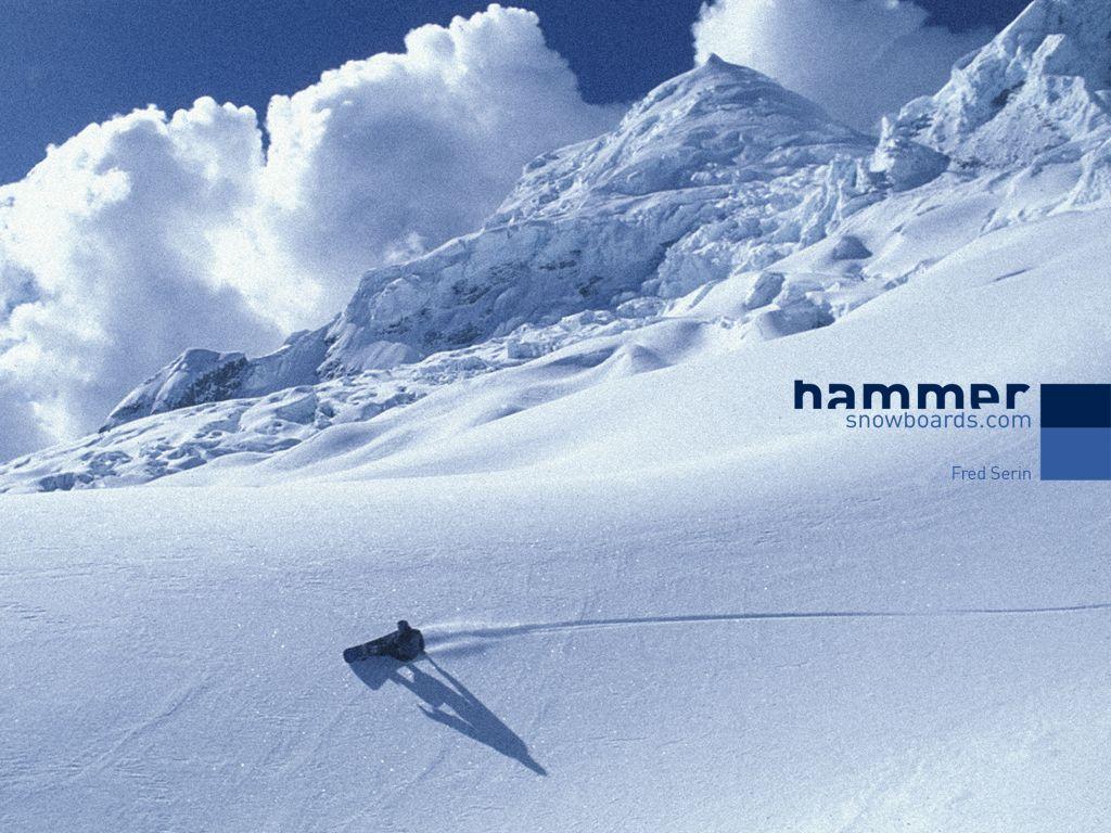 Snowboard%20(38)